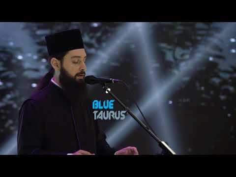 Kabarnos - Agni Parthene (Live 2017)