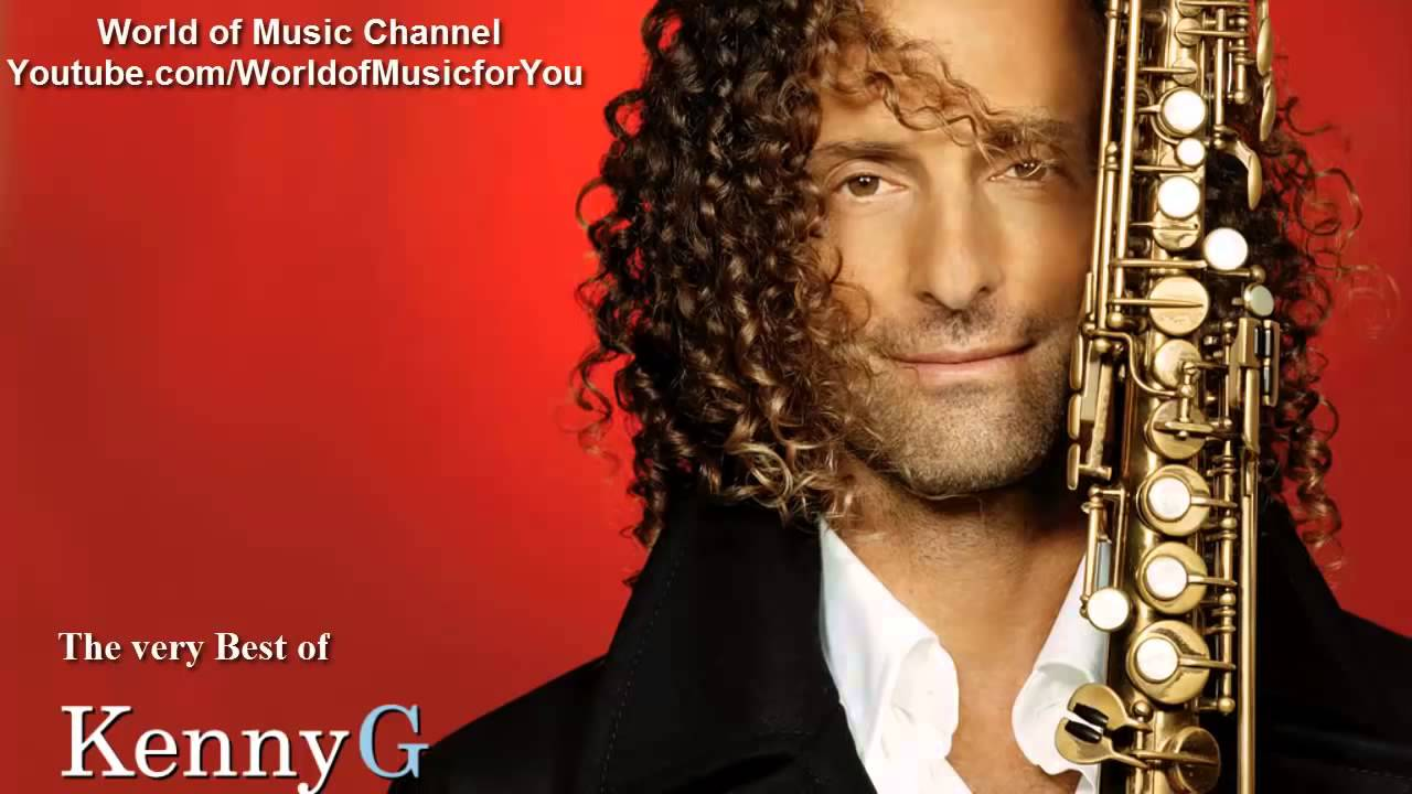 the very best of kenny g youtube. Black Bedroom Furniture Sets. Home Design Ideas