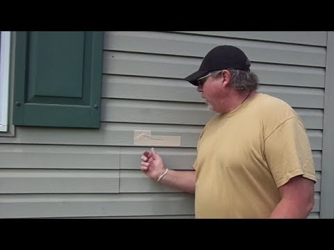 a-cheap-easy-way-to-repair-siding-(diy)