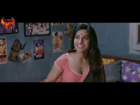 Download #shikari marathi movie comedy sens || marathi comedy video