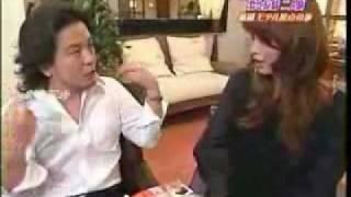 http://ameblo.jp/happeningbanzai/ 他にもお宝映像がたくさんあるよ。