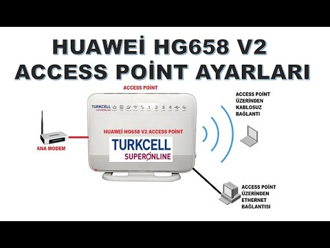 WE/Tedata HG630 v2  شرح اعدادات راوتر+ تعديل ال Mtu