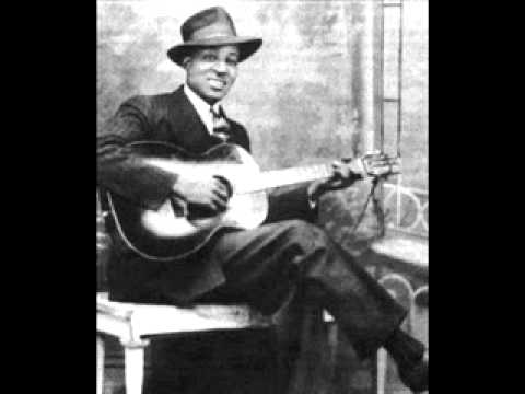 Chicago Black Swans Bill Broonzy - You Drink Too Much (1937) Blues Jazz