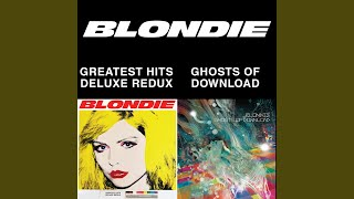 Heart Of Glass (Rerecorded 2014 Version)