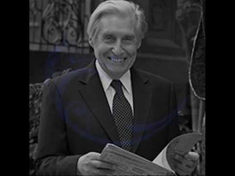 Joaquín Achúcarro in recital (1999 March 4, Perth) Chopin, Granados, Albeniz, Scriabin, Debussy