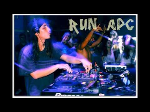 Run Apc
