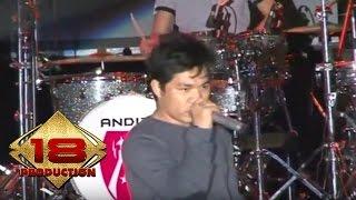 Armada - Cinta Itu Buta Live Konser Tangerang 7 Sept 2013