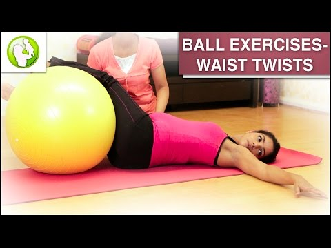 hqdefault - Exercise Ball Back Pain During Pregnancy