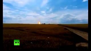 В Полтавской области Украины взорван Российский газопровод – смотреть видео онлайн   Vidwor(Самые свежие новости с украины! Подписывайтесь на наш канал!, 2015-04-27T10:14:20.000Z)