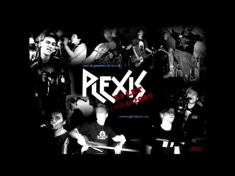 Plexis Půlnoční rebel (HD)