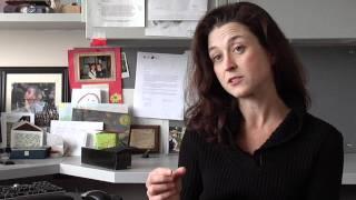 Long Term Birth Control Options--Teenology 101