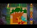 HOGuru's Bigfish Year Day 37: Rainbow Mosaic: Treasure Trip 2: