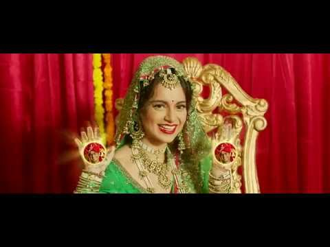 Sun Saiba Sun Song Tanu Weds Manu Returns