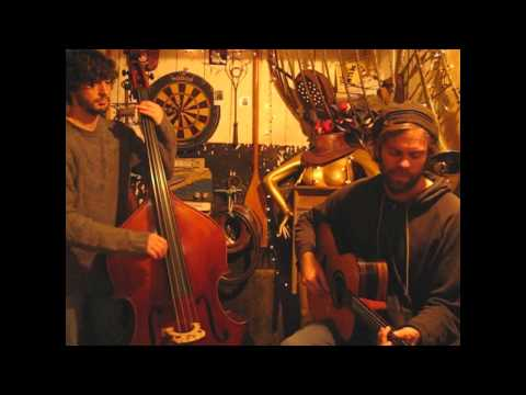 Neil Halstead -  Full Moon Rising  - Songs From The Shed mp3