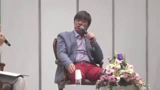 癒しフェア2013 in TOKYO: http://a-advice.com/tokyo_2013/ 癒しフェア...