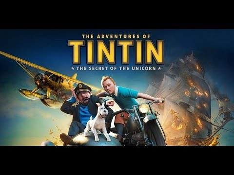 Adventures Of Tintin Asus ROG 2 Gameplay With APK Download Link All Devices