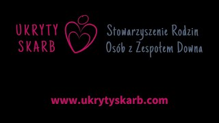 Pharrell Williams - Happy (Ukryty Skarb - Lublin) HD