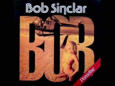 Bob Sinclar - Ultimate Funk (Original)