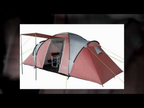 6 Person Family C&ing Tents : tesco 6 man tent - memphite.com