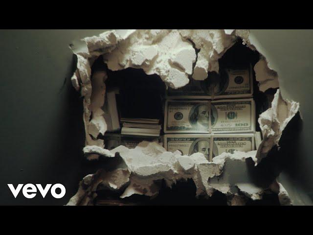 Kris Floyd - 7/24 (Official Video)
