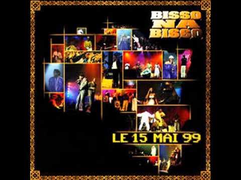 Bisso Na Bisso - 2e Bureau ( Live 15 Mai 99 )