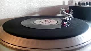 Mungo Jerry - Glad I'm A Rocker (Dawn 1973).