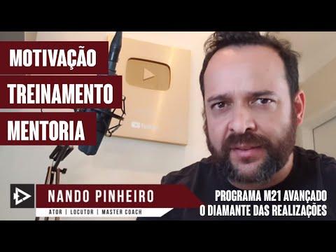 COMO TER UM MENTALIDADE FORTE EM ÉPOCAS DE CRISE - ESTUDE  EM CASA
