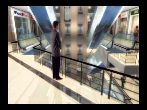 CGR Mall (SHOPPING MALL) HANUMANGARH ROAD SRIGANGANAGAR