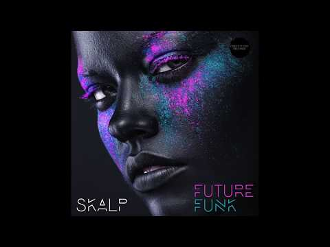 Skalp - Future Funk (Album) Mp3