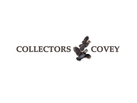 CollectorsCovey | Wildlife & Sporting Art Gallery | Dallas, TX | (800) 521-2403