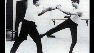 bruce lee real life story bruce fights wong jack man 24 25 incredible story