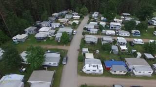 Campingpark Murner See