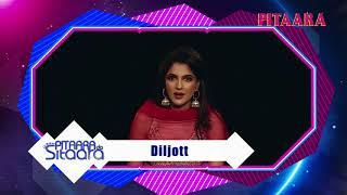 Pitaara Da Sitaara | Diljott | Pitaara TV