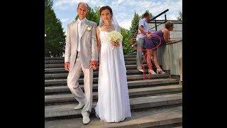 Download lustige Hochzeit | nicht zu heiraten | lustiger Zwischenfall | Part 1 Mp3 and Videos