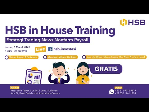 hsb-in-house-training:-strategi-trading-news-nonfarm-payroll