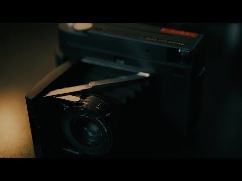 mint-instantkon-rf70---fully-manual-instax-wide-rangefinder