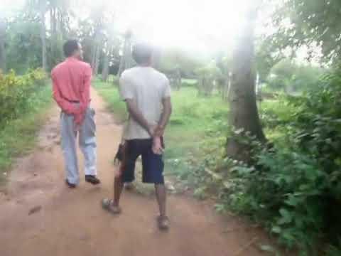 Jagdishpur Project Video