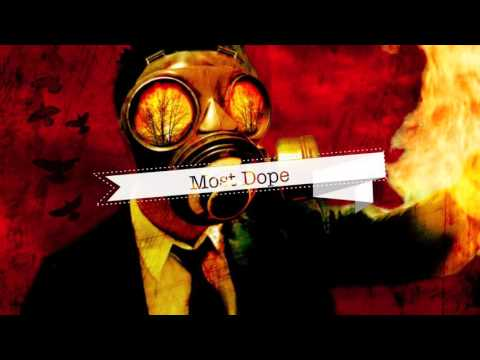 Classic Hip Hop Beat with Strings and Guitar  Most Dope  105bpm Prod  Habicht Music