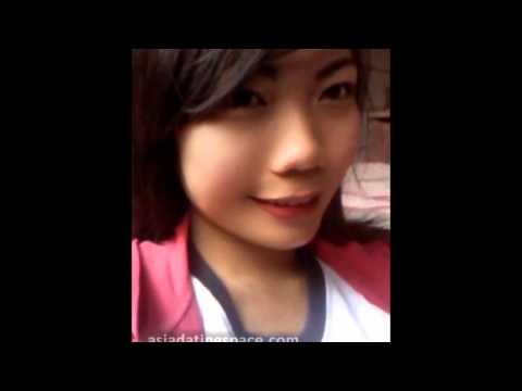 Asian dating website recommended from YouTube · Duration:  32 seconds