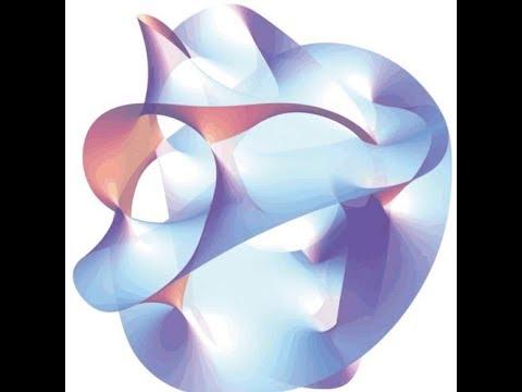 Mr carmack - Demolish (FULL ALBUM) [trap/future beats] Mp3
