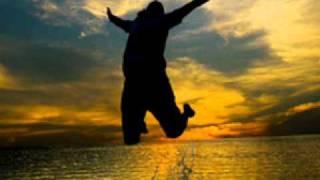 Soul Central Feat. Abigail Bailey - Time After Time (Yoruba Soul