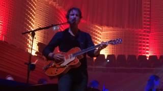 Sunrise Avenue & 21st Century Orchestra - Don