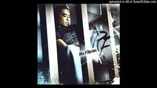 Rio Febrian - Jenuh - Composer : Dewiq 2006 (CDQ)