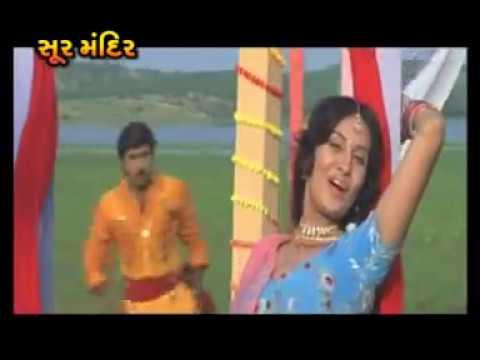 Maiyar Ma Mandu Nathi Lagtu-2 Title Songs