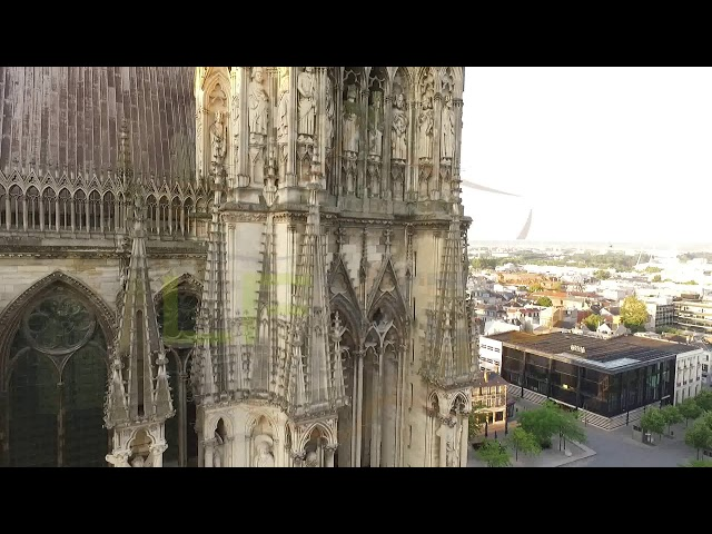 cathedrale reims 0011