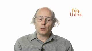 Bjarne Stroustrup: Why the Programming Language C Is Obsolete thumbnail