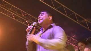 LIVIU PUSTIU - TIGANCO ( OFFICIAL VIDEO )