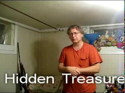 How to Get Free Guns & Ammo in Nebraska