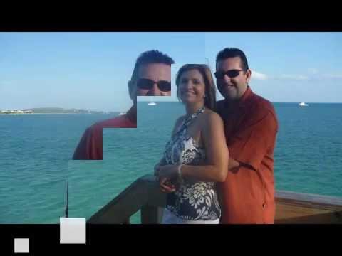 Turks & Caicos 2010.wmv