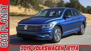 видео Состоялась премьера рестайлинговой версии Volkswagen Golf 7